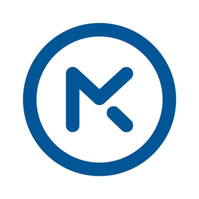 1014-MARK-MK-kruzic-logotipi-web4