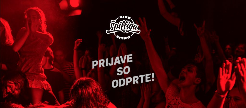 FB-cover_Spilliga2