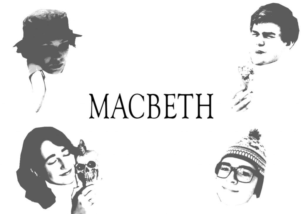 MACBB