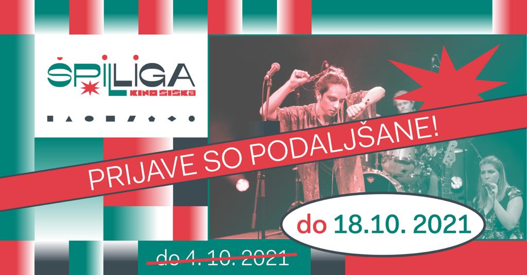 Spilliga_FB event cover