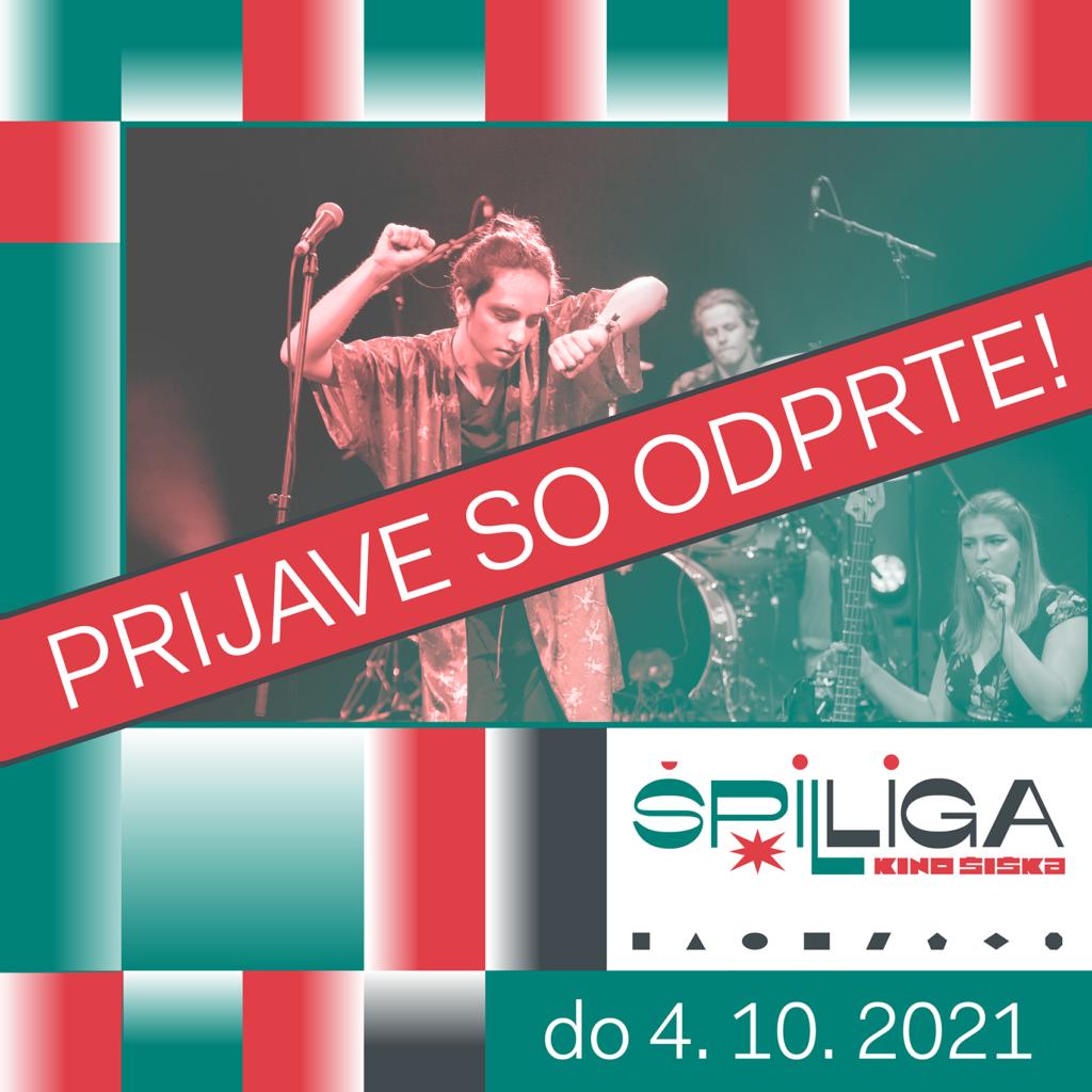 Spilliga_IG_kvadrat