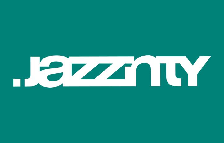 jazzinty-sponzor