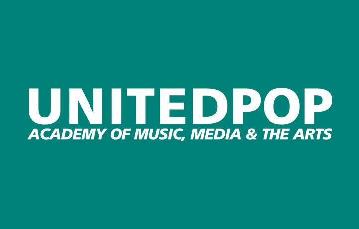 unitedpop-logo